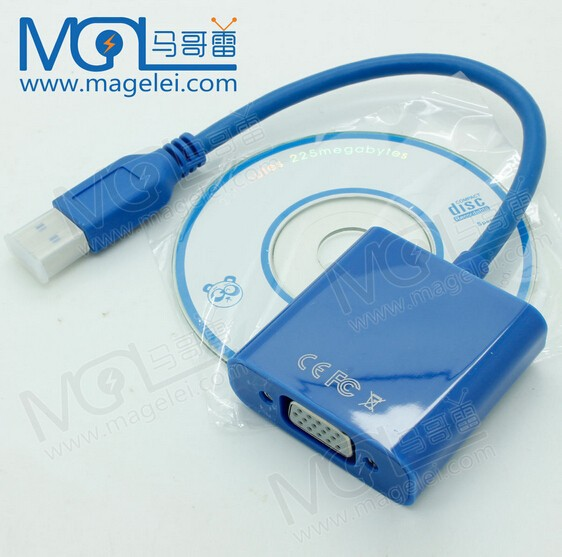 China Vga To Usb Cable, China Vga To Usb Cable Manufacturers and ...