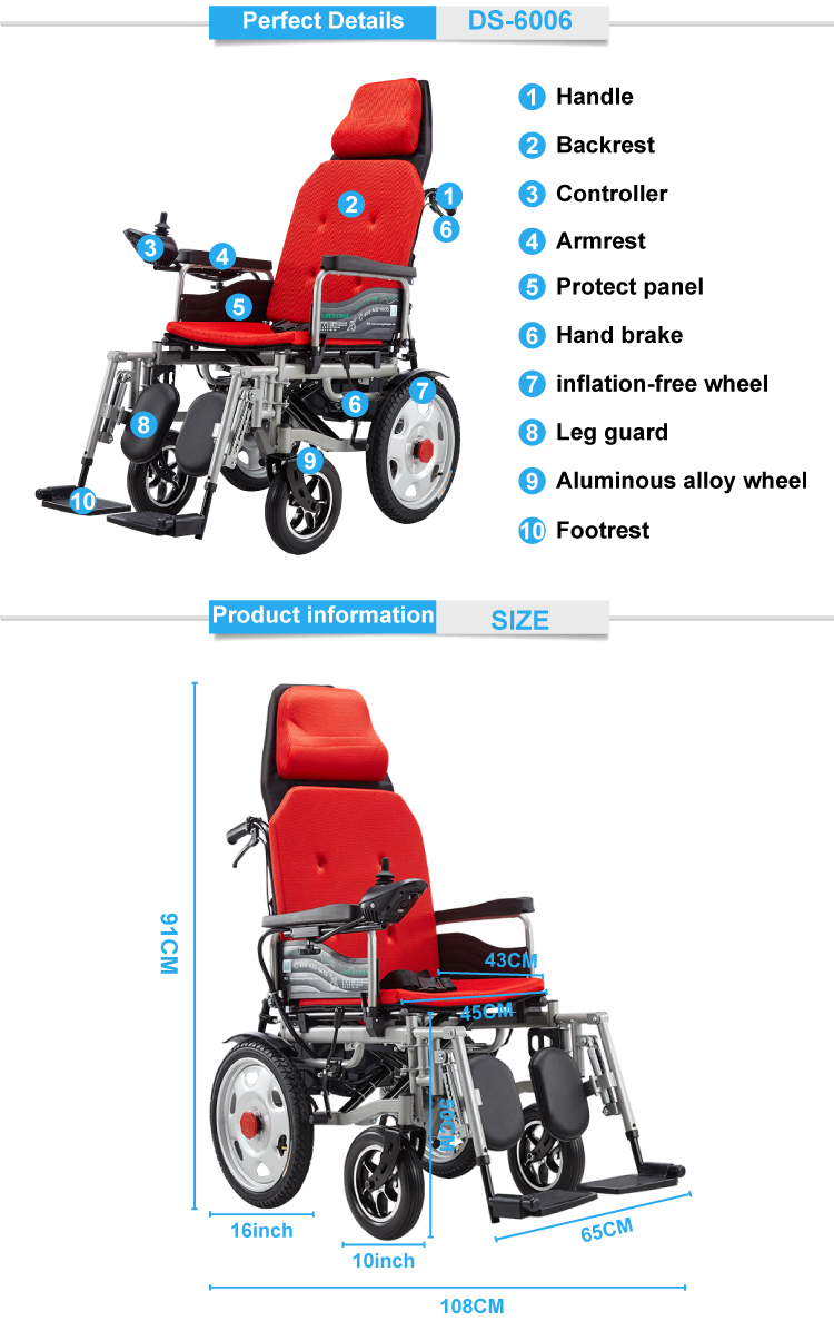 electric wheelchair6006.jpg