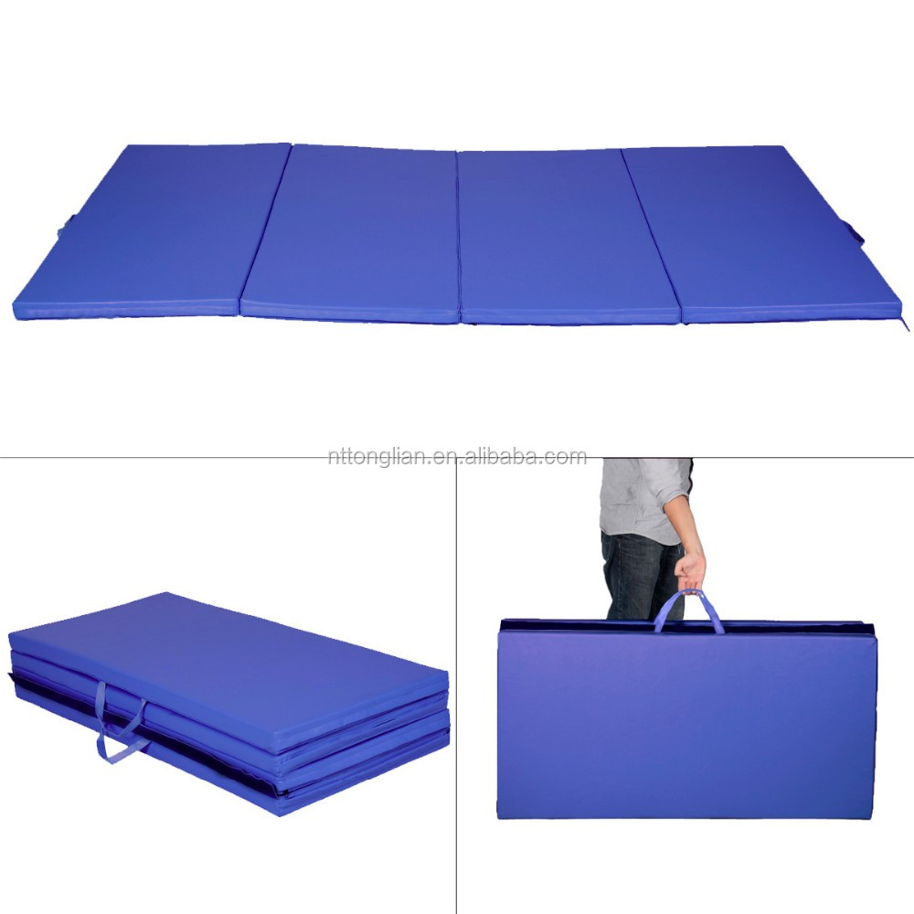 choose gymnastics mats to folding how mat watch gym comparing