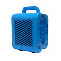 Long Life Good Quality Micro Air Conditioner