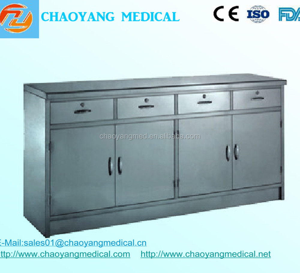 High Quality Stainless Steel Medical Cabinet Wholesale, Medical Cabinet Suppliers    Alibaba