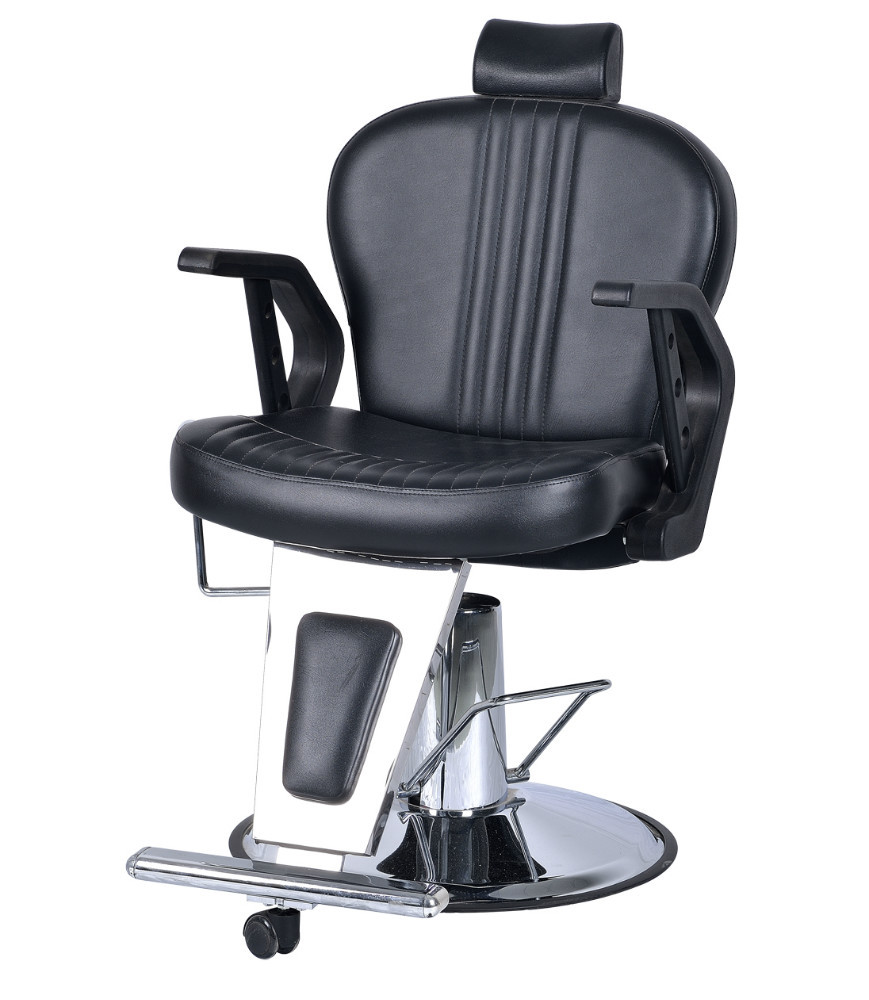 Barber Equipment Whole Salon Chair Price Worth Choice Children Antique