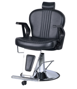 Barber shop equipment wholesale salon chair price worth for Salon equipment prices