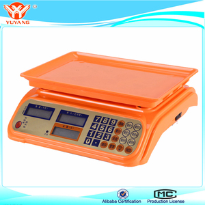 Exceptional weighing scale kenya rs232 weighing scale acs electronic price weighing scale YY978