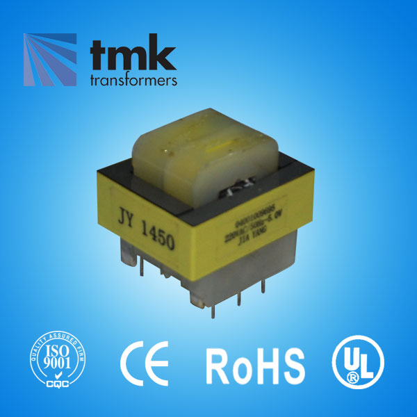 Laminated PC Mounting Low Frequency EE Transformer EE13 EE14 EE16 EE19 EE28 EE30 EE33 EE35 EE41 EE48 13 16 19 28 30 33 35 41 48
