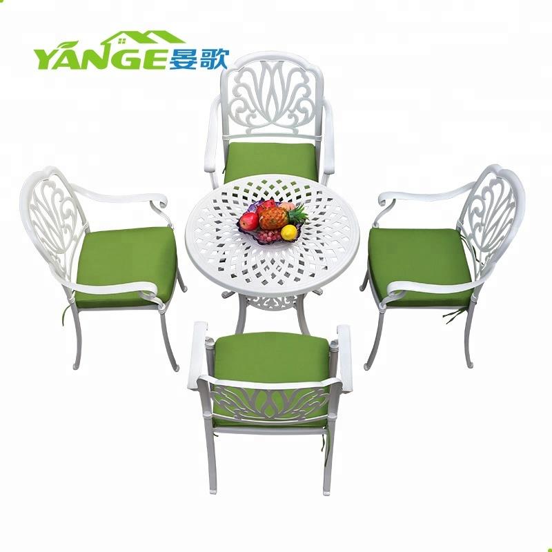 Grossiste Table Chaise De Jardin Pas Cher Acheter Les Meilleurs