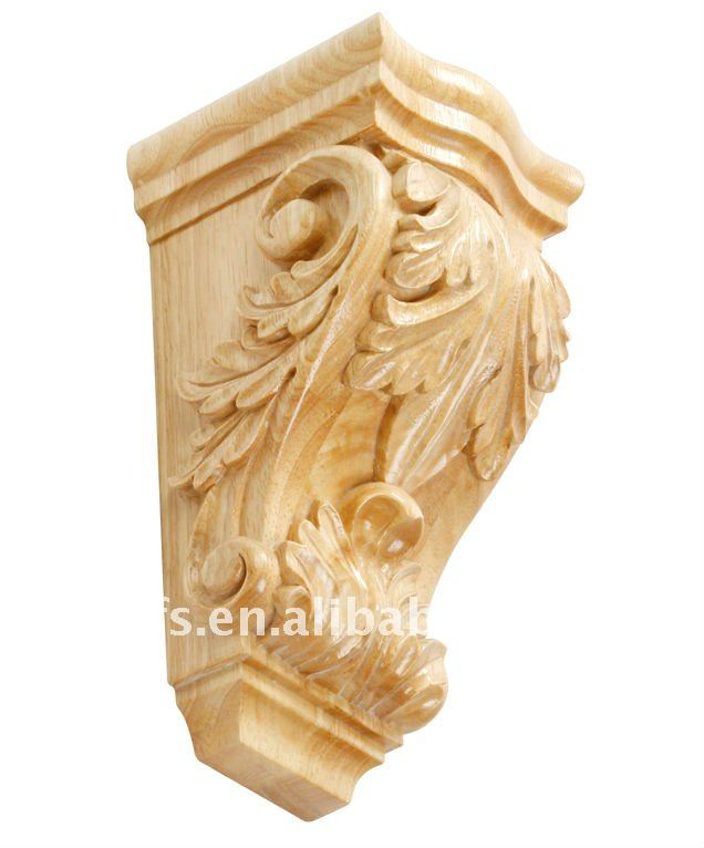 Hand Carved, Hand Carved Suppliers and Manufacturers at Alibaba.com