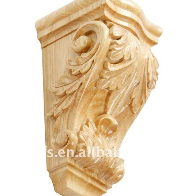 Buy Cheap China wood wall decor sculpture Products, Find China wood ...