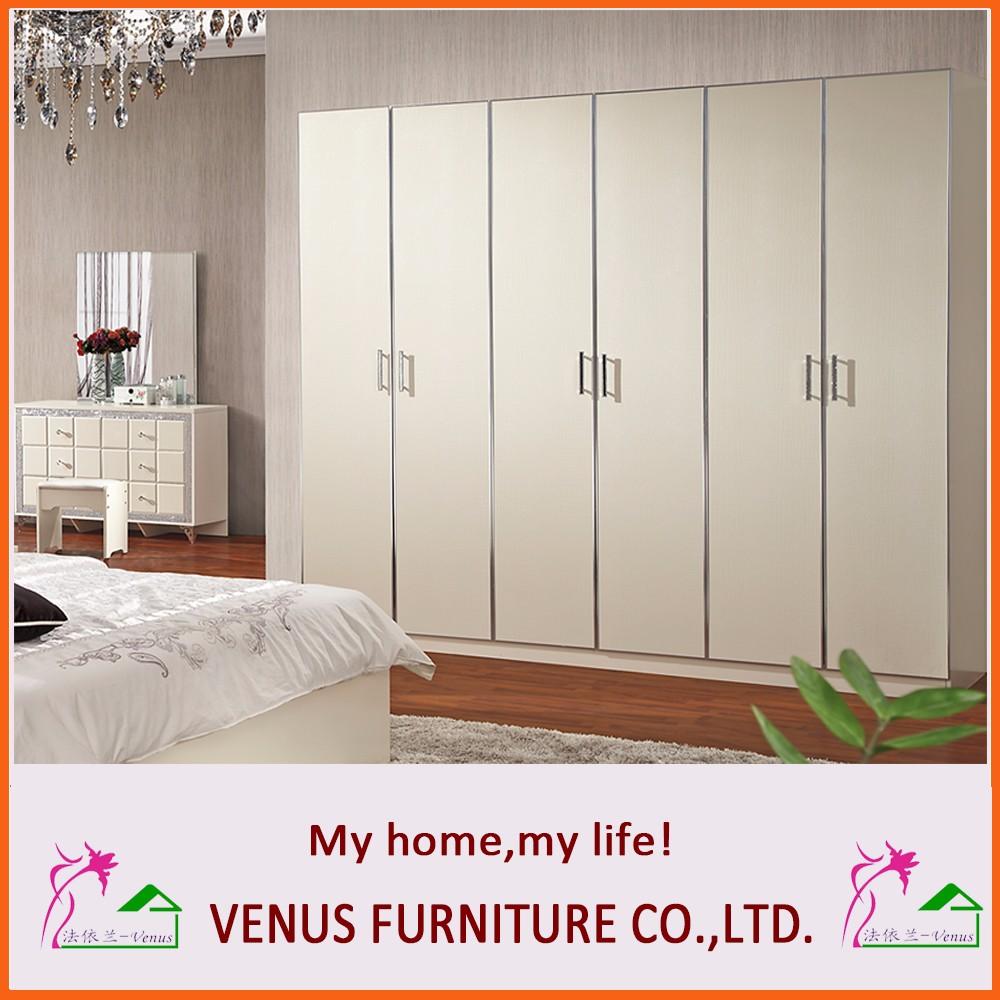 bedroom furniture brands list. bedroom furniture manufacturer list suppliers and manufacturers at alibabacom brands r