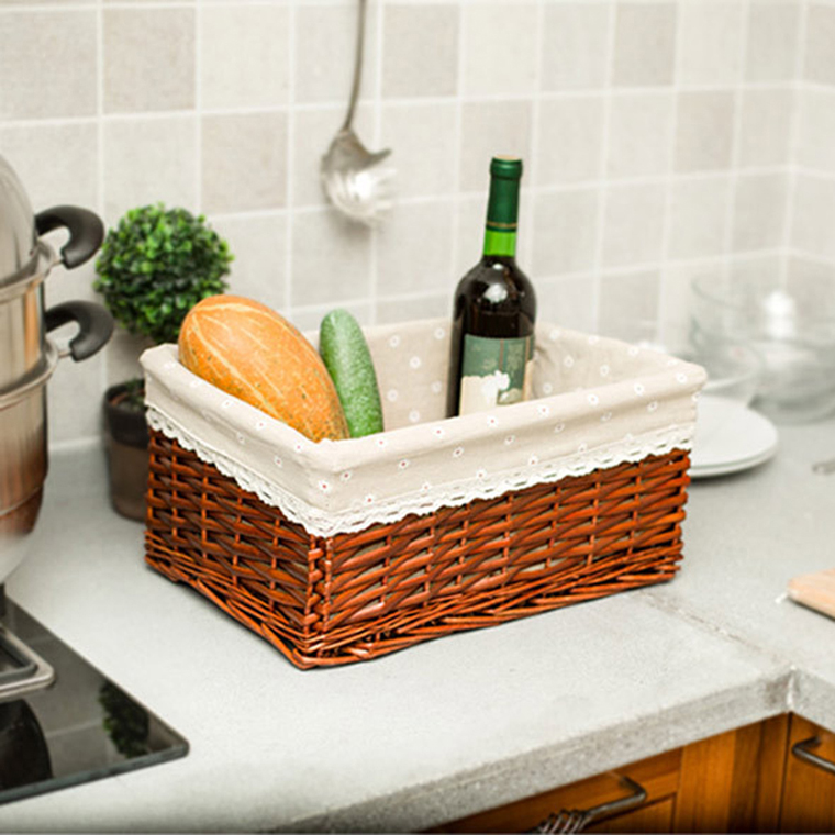 Bulk Decorative Handmade Stacking Kitchen Cabinet Sliding ...