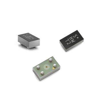 Sensirion Digital Humidity Sensor SHTW2 (WLCSP), View SHTW2, Sensirion  Product Details from Shenzhen Hurryup Technology Co , Ltd  on Alibaba com