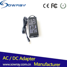 Laptop Adapter AC 220V 60W AC Laptop Adaptor 16V 3.75A Notebook Adapter For Sony