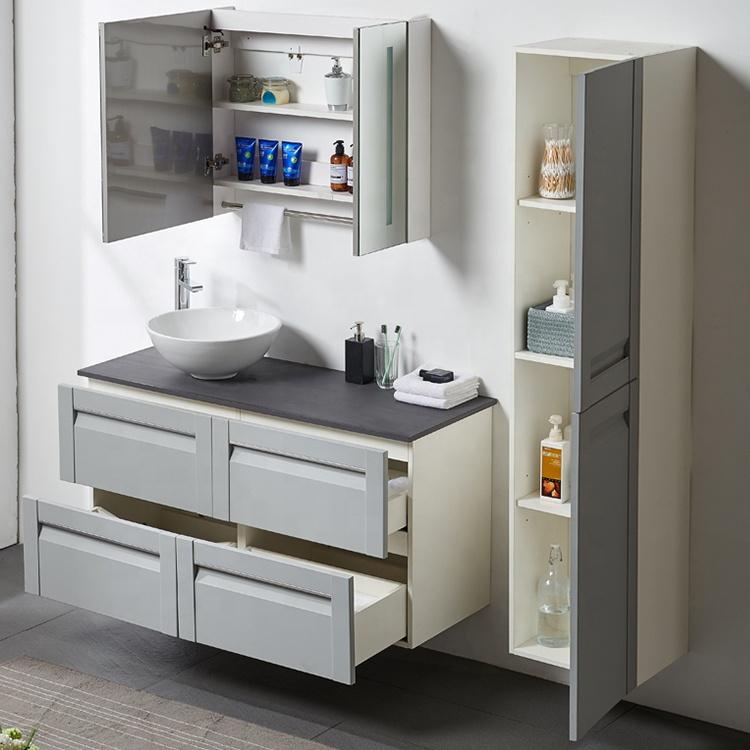 Billar Chinese Foshan Manufacturers Bathroom Vanity ...
