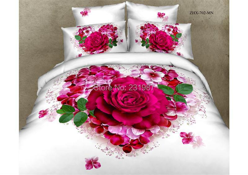 achetez en gros lit en forme de coeur en ligne des grossistes lit en forme de coeur chinois. Black Bedroom Furniture Sets. Home Design Ideas