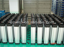 24v 8ah battery pack 24v 8ah battery pack lifepo4 nano phosphate battery pack