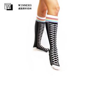 c164f5283 Adult Shoe Socks