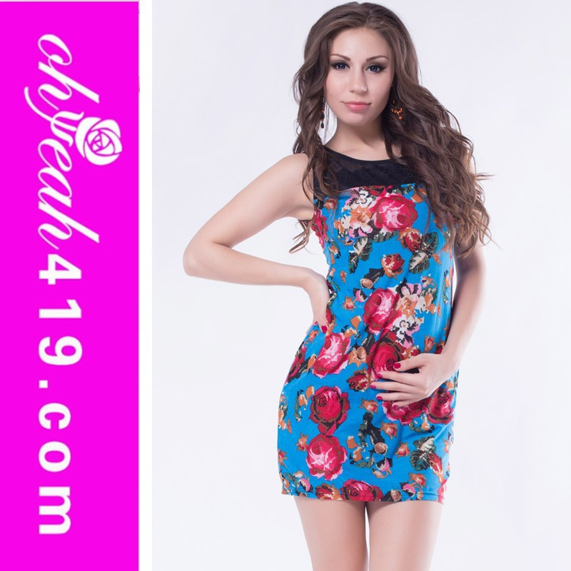 Venta al por mayor vestidos únicos-Compre online los mejores ...