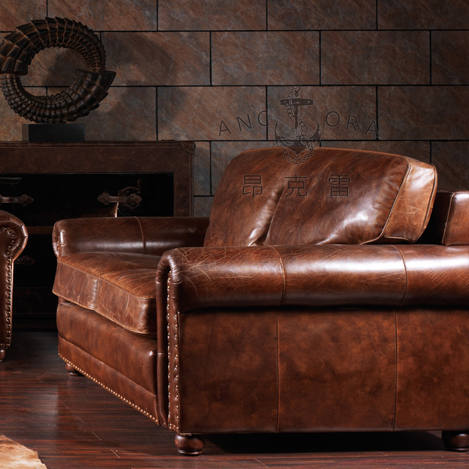 Brilliant Hot Sale Online Royal Furniture Antique Shape Sofa Buy From China Buy Antique Shape Sofa Royal Antique Couch Sofa Buy From China Product On Beutiful Home Inspiration Cosmmahrainfo