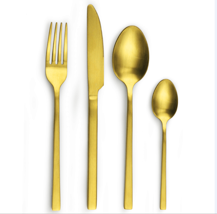 Gold Plated Cutlery Gold Plated Cutlery Suppliers and Manufacturers at Alibaba.com  sc 1 st  Alibaba & Gold Plated Cutlery Gold Plated Cutlery Suppliers and Manufacturers ...
