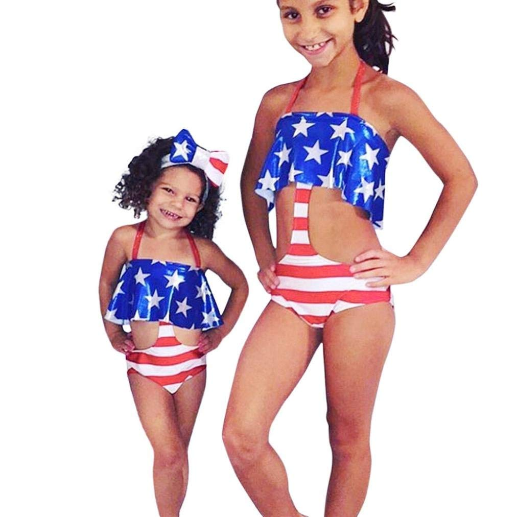 Cheap Best Toddler Swimsuits Find Best Toddler Swimsuits Deals On