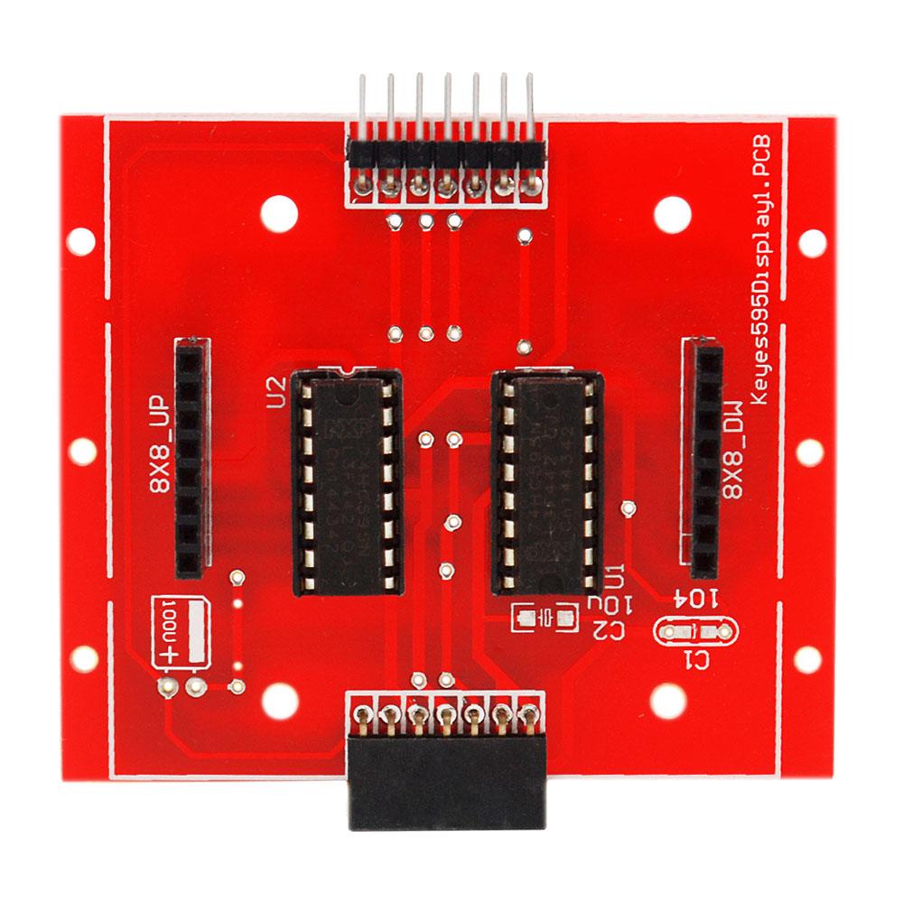 MD0080 (17)