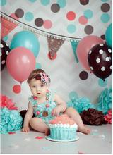 3x5ft backgrounds newborn props and backdrops flower photography background baby for photo studio G013
