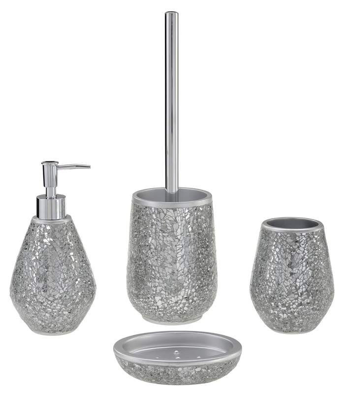 Bling Bathroom Set Supplieranufacturers At Alibaba