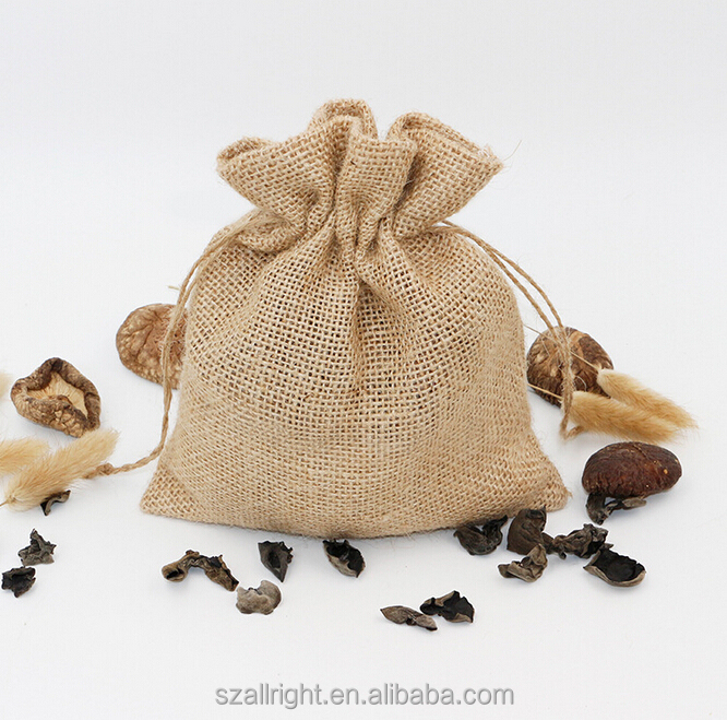 Hemp Drawstring Bag, Hemp Drawstring Bag Suppliers and ...