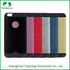 China phone case supplier alibaba express aluminium brushed metal heat dissipation bumper back case cover for apple iphone 6s