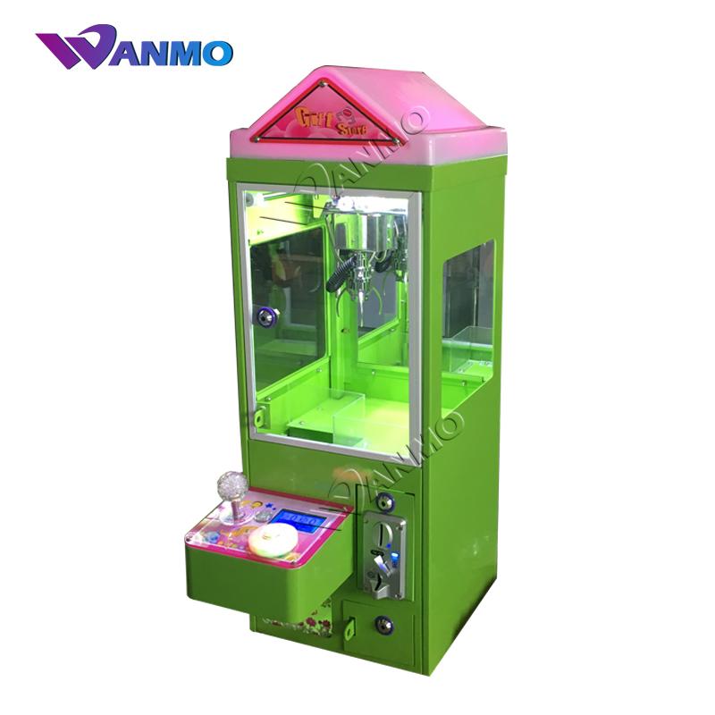 Обезьянки игровой автомат