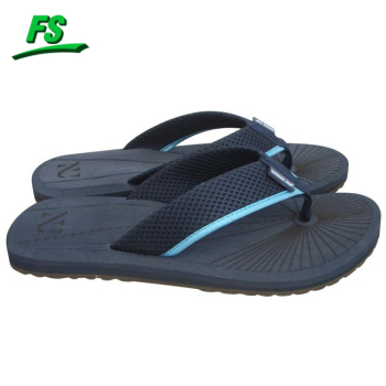 826ae714e Ip Cheap Wholesale Hawaiian Flip Flops - Buy Cheap Wholesale Flip ...