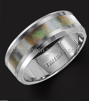 Indian Wedding Rings For Men Mens Tungsten Rings Buy Tungsten Ring