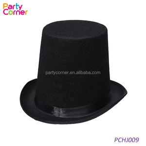 Magician Hat 9db267aa47c4