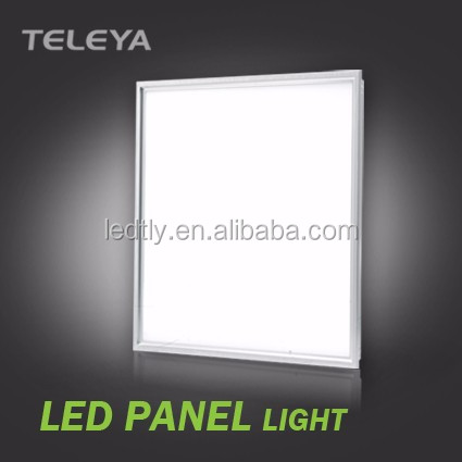 oled light panel oled light panel suppliers and at alibabacom