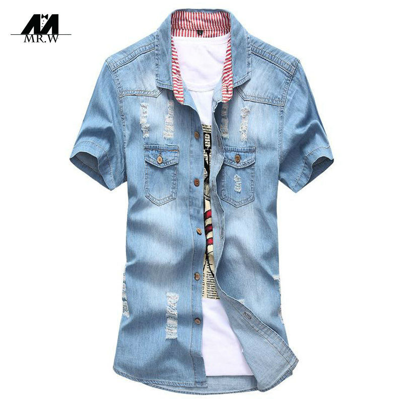 Style by William Men's Casual Cotton Solid Stripe Button Down Short Sleeve Shirt Shop Best Sellers· Deals of the Day· Fast Shipping· Read Ratings & Reviews2,,+ followers on Twitter.