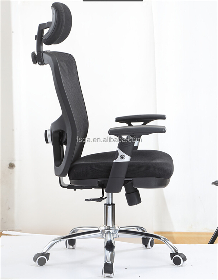 china office chair price in bangladesh china office chair price in