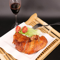 Wholesale Boneless roast duck