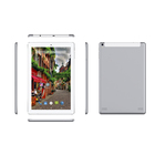 New product 10.1 inch tablet MTK CPU 10 core tablet 2.1GHz android 8.1