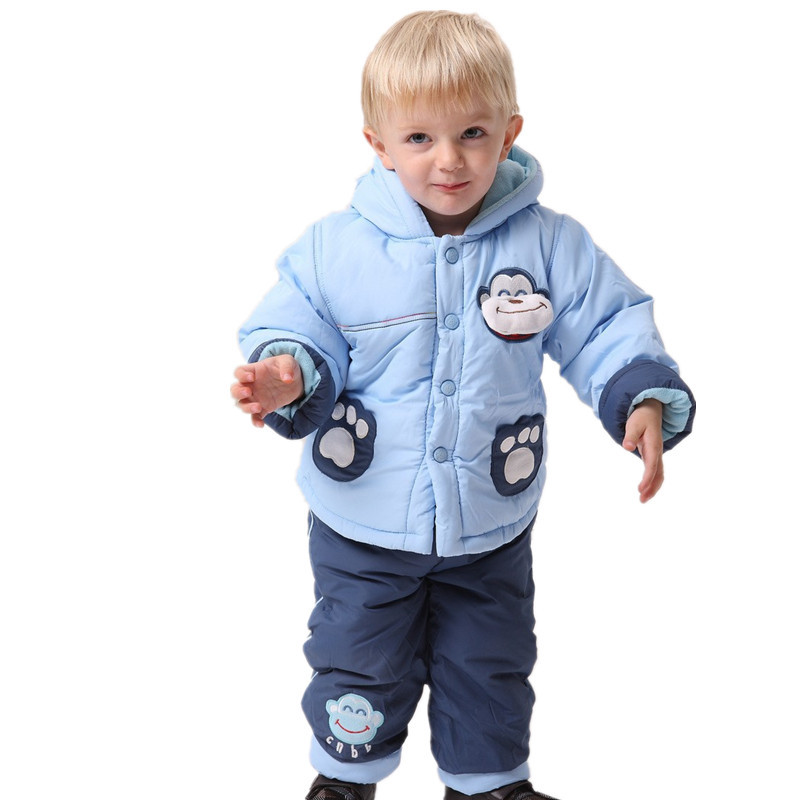 Ihram Kids For Sale Dubai: Buy 2014 Children's Christmas Costumes Baby Clothing Sets