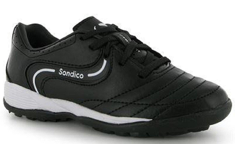 Buy Boys Sondico Strike Astro Turf