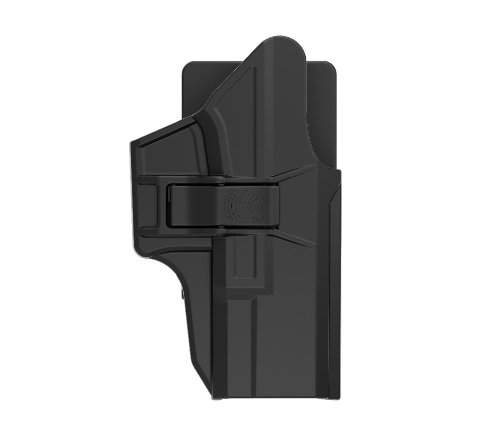 High quality tactical holster for Glock 19/23/32 gun holster Holster belt clip new designed