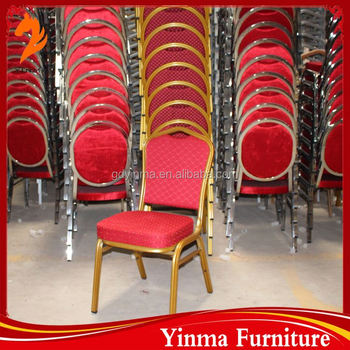 Cheap And High Quality China Supplier Hotel Lobby Furniture
