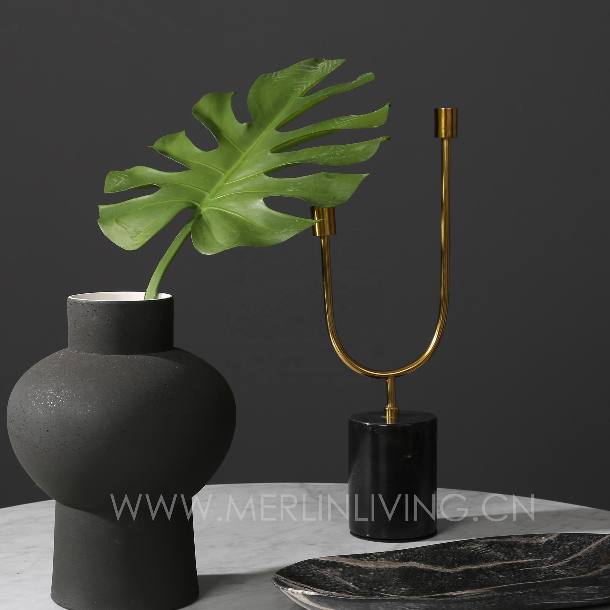 Home Decoration Accessories Decor