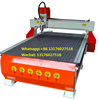 /product-detail/cnc-router-1325-wood-cnc-router-machine-price-router-cnc-for-wood-aluminum-copper-60619758180.html