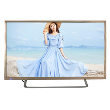 Thông minh 40 ''43'' Class LED tv Android HD LCD <span class=keywords><strong>truyền</strong></span> <span class=keywords><strong>hình</strong></span> cho nhà/căn hộ/xe buýt <span class=keywords><strong>truyền</strong></span> <span class=keywords><strong>hình</strong></span> làm bằng bởi nhà <span class=keywords><strong>sản</strong></span> <span class=keywords><strong>xuất</strong></span>