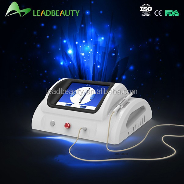 quik and effective high quality rbs vascular removal veins spider veins removal