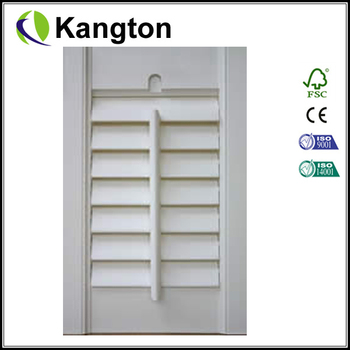 blinds specification vertical of window shade louver large