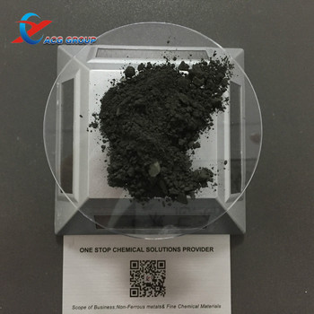 Iron Based Alloy Powder For thermal Spray, 3D Printing , Additive Manufacturing