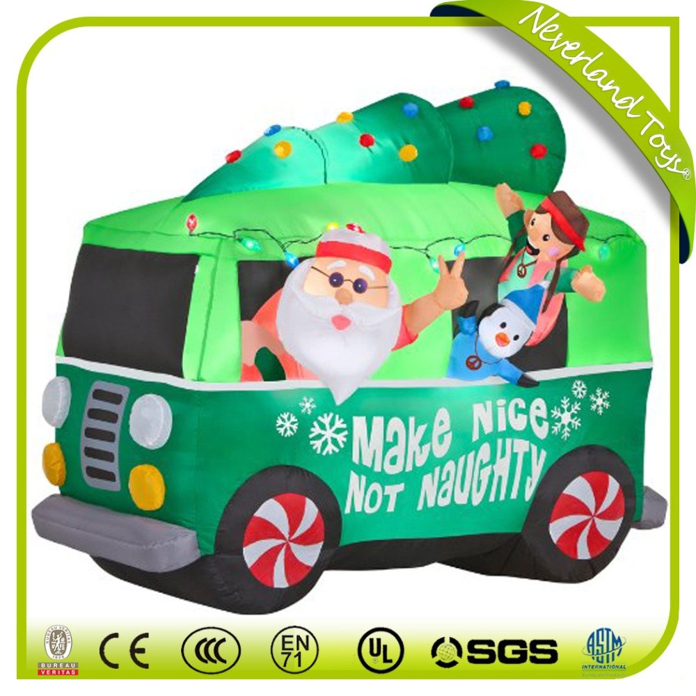 Inflatable christmas decorations outdoor cheap - Outdoor Inflatable Christmas Grinch For Sale Outdoor Inflatable Christmas Grinch For Sale Suppliers And Manufacturers At Alibaba Com