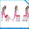 2014 hot selling carton school cabin abs travel luggage bags